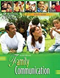 Family Communication 3rd Edition