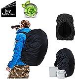 Joy Walker Waterproof Backpack Rain Cover