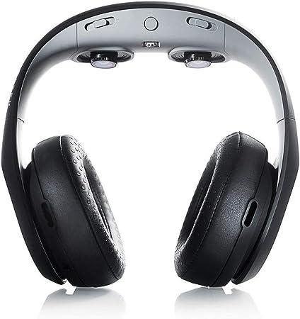 Avegant Glyph Ag101 Vr Video Headsets Patentierte Elektronik