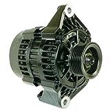 DB Electrical ADR0294 Alternator, Mercury Marine Outboard 135Cxl,135L,135Xl,150Cxl ,150L,150Xl,175Cxl,175L,175Xl,200Cxl,200L,200Xl,225