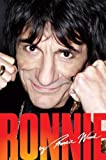 : Ronnie: The Autobiography