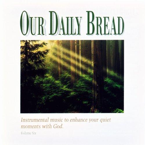 Hymns of Praise and Wonder ()