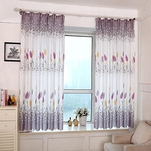 72 Inch Length Curtains: Amazon.com