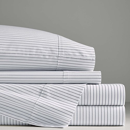 Now House by Jonathan Adler Oliver Sheet Set, KIng