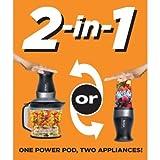 700watts-Nutri-Ninja-2-in-1-Blender-and-Food-Processor