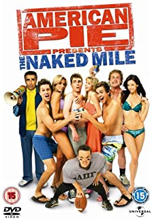 What are Australian University parties like? Are they like the ones in American Pie Beta House?