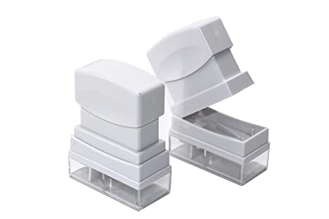 Armadietto Da Bagno Schneider : Rmb® set di compresse di schneider divisori pillole box: amazon.it