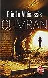 Qumran : Intégrale par Abecassis
