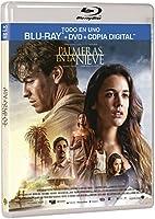 Palmeras En La Nieve (BD + DVD + Copia Digital) [Blu-ray]