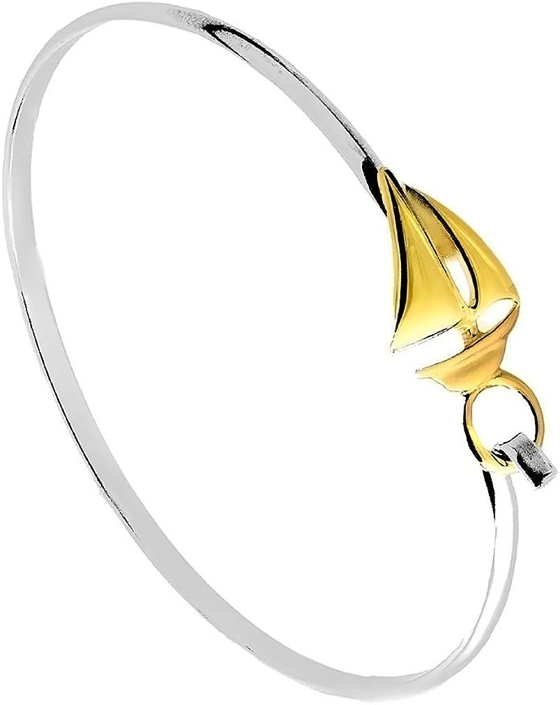 Cape Cod Jewelry-CCJ...