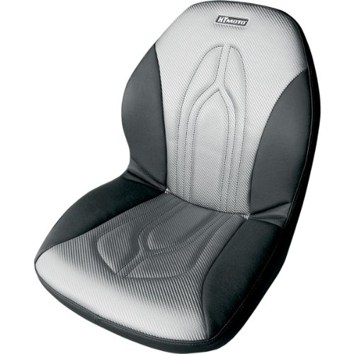 Hydro-Turf Seat Cover UTV-K01 (Hydro Turf Seat)