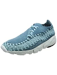 Nike Men's Air Footscape Woven NM Casual Shoe