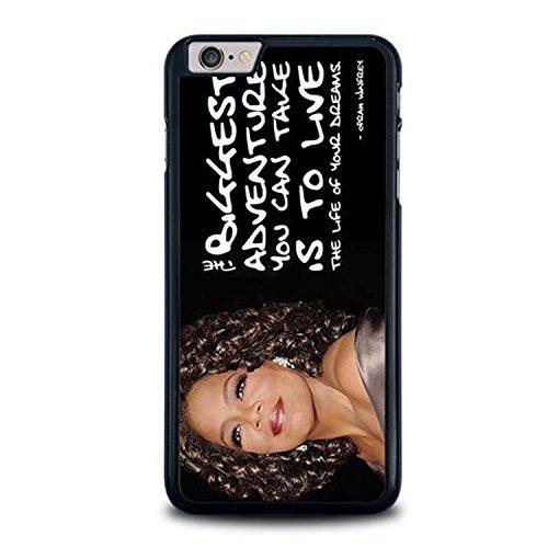 Coque,Oprah Quote Case Cover For Coque iphone 5 / Coque iphone 5s