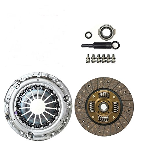 EXEDY-GRIP STAGE 1 CLUTCH KIT 2006-14 SUBARU WRX SAAB for sale  Delivered anywhere in Canada