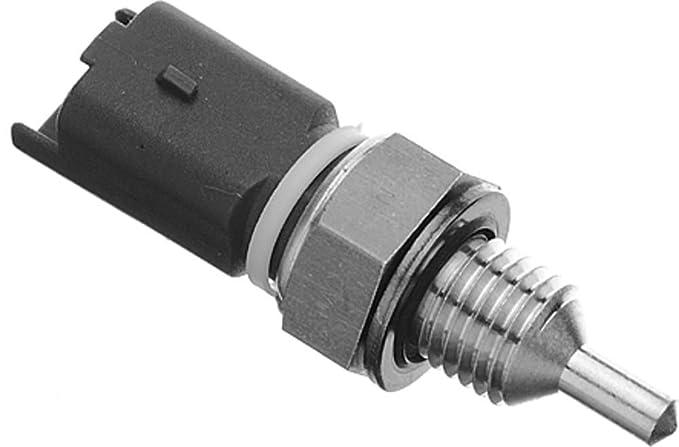 Standard 55714 Intermotor  Air Temperature Sensor
