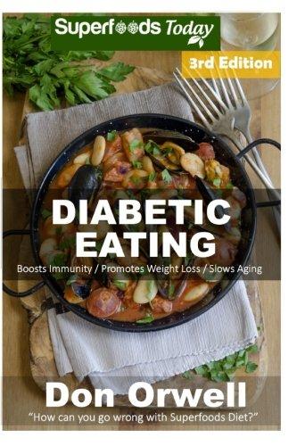 Diabetic Eating Cholesterol Antioxidants Transformation