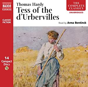 symbolism of colors in tess of the d urbervilles The symbols in tess of the d' urbervilles are really omens, but the narrative gives the impression that something is being seen rather than felt.
