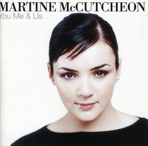 Martine McCutcheon - You, Me & Us - Zortam Music