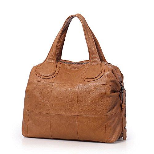 GUANGMING77 _Taschen Tasche Tasche Khaki SN6wPA