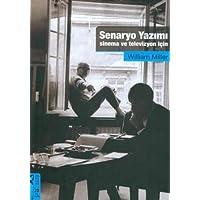 SENARYO YAZIMI