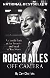 img - for Roger Ailes: Off Camera book / textbook / text book
