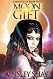 Moon Gift (Echo Rituals Book 2)