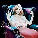 A Tori Amos Collection: Tales Of A Librarian [Explicit]