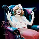 A Tori Amos Collection: Tales Of A Librarian [Explicit]
