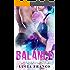 Balance (Off Balance Book 1)