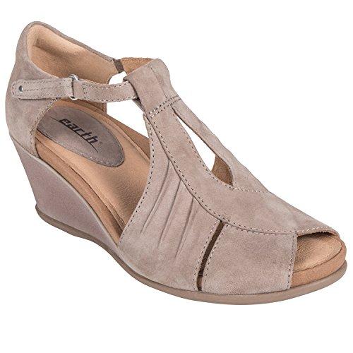 (Earth Shoes Primrose Women's Ginger 8 Medium US)