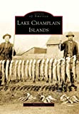 Lake Champlain Islands, VT (IMG) (Images of America)