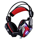Vibration Function Professional Gaming H