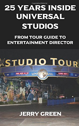 25-years-inside-universal-studios-from-tour-guide-to-entertainment-director