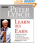 Learn to Earn: A Beginner's Guide to...
