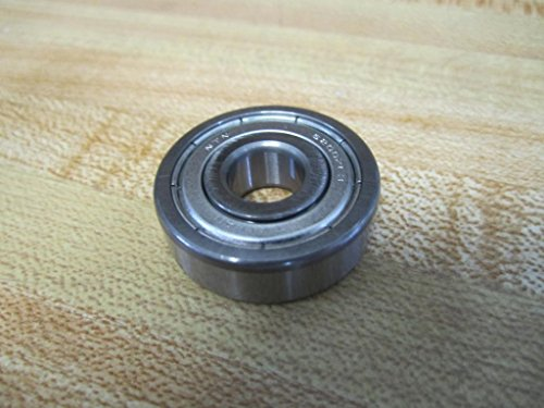 52mm 8.5mm Nitrile Butadiene Rubber VXB Brand Oil and Grease Seal TC40x52x8.5 Rubber Covered Double Lip w//Garter Spring Outer NBR