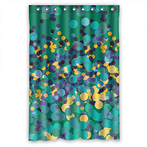 Eyeselect Shower Curtains Of Camo Polyester Width X Height / 48 X 72 Inches / W H 120 By 180 Cm Best Fit For Him Lover Family Relatives Bf. Healthy. Fabric