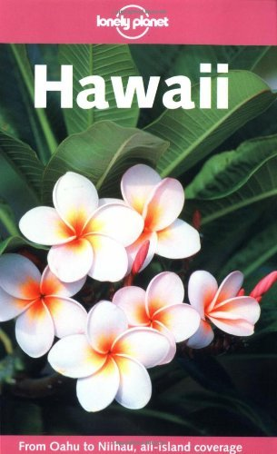 Download Lonely Planet Hawaii by Sara Benson (2003-04-02) PDF