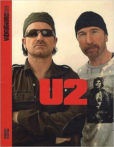 Livre gratuits U2 epub, pdf