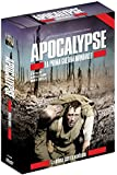 Apocalypse - La prima guerra mondiale