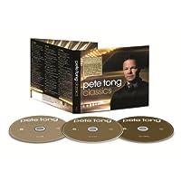 Pete Tong Classics / Various