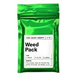 Cards Against Humanity: Weed Pack
