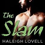 The Slam   Haleigh Lovell