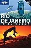 Rio de Janeiro, Lonely Planet Staff and Regis St. Louis, 1741795907