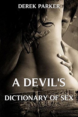 Sex and the devil