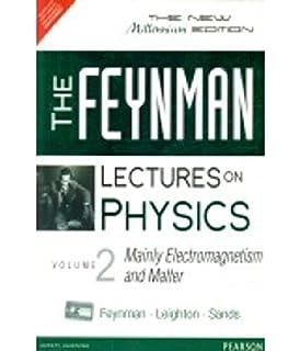 Feynmans Lost Lecture Pdf