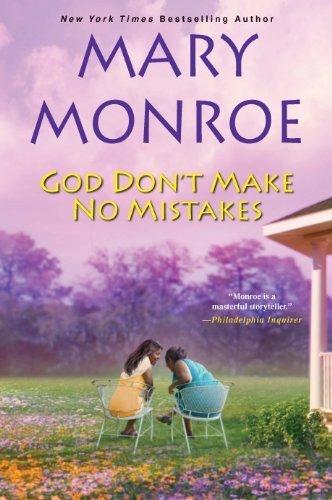 god dont make no mistakes - 4