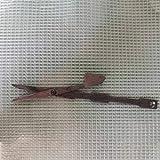Tingxiu for 2 in 1 Electric Rug Tufting Gun Carpet