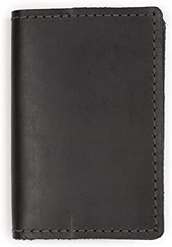 "HAND TOOLED GENUINE COWHIDE LEATHER COVER Fits Moleskine 2 1//2 x 4/"" Ruled Ntbks"