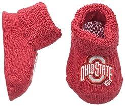 Two Feet Ahead NCAA Ohio State Buckeyes ...