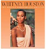 Whitney Houston : 25th Anniversary Edition